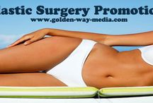 Health and fitness promotion / health and fitness promotion
