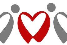 Partnersuche / Du willst Dich verlieben und die große Liebe treffen? Du wünscht Dir praxisnahe Tipps und Infos? https://verliebenkongress.com/