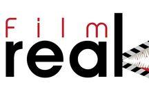 Filmfreak.org offizielles Pinterest Pinboard! / Auf diesem Board geht es um topaktuelle News & Reviews aus der Film und TV Welt! - Filmfreak.org