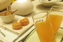 Cote d'Azur Cuisine