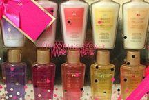 Fragrance/Parfumuri / Parfumuri