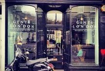 design salon&barbershop