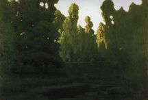 Art_Kuindzhi