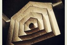 CRAQUIS / Selección de cracks de Arquitectura / by Alberto Rodríguez