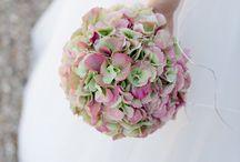 Hochzeitsblogs und Magazine / Interessante Artikel, tolle Fotos, lesenswerte Blogs und neue Trends rund um die Hochzeit