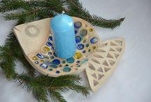 keramika-děti