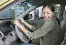 Tips Mobil / Tips seputar mobil, merawat mesin, interior, dan eksterior mobil, modifikasi, dll.