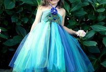 Princess Mack