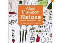 Books I Want to Read (on Family/Cooking/Crafts) / by Studio LELU