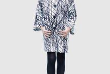 Opificio Persechino / Moda & fashion