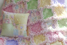 Munchkins (: / Baby stuff! / by Emily Hartzog