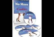 How To Get Rid Of Cankles Surgical Free Solution