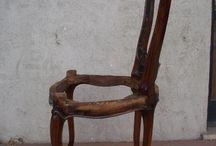 Restauro mobili / Restauro mobili antichi