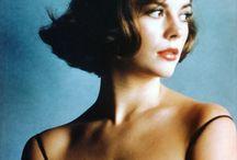 Natalie Wood / by Classic Movie Hub