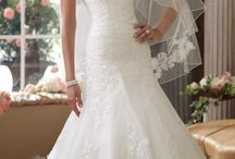 esküvői kedvenceim