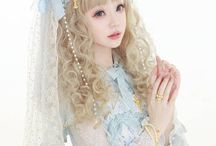 Dolly Fairy