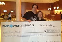 Empower Network - Successful Stories.. / Your Life Can Be Next Successful Story... Soon... http://lifefullofsuccess.com