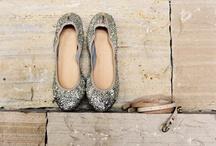Shoes / by Binita