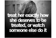 Quotes / So true
