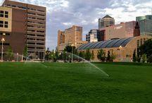 The Commons in Minneapolis Photos - LocalMN