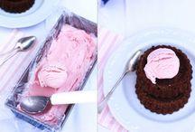 Fagylaltok