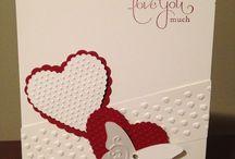 valentinove pozvanky