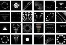 Architecture / Lighting