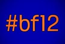#bf12 / In occasione del compleanno di Brandforum (12 anni di vita online) giocate con noi: fatevi ispirare dal n. 12: postate uno scatto personale online usando hashtag #bf12 (prorogato fino a martedì 11 giugno). Omaggi speciali per tutti i partecipanti. Per info http://brandforum.it/news/2013/05/28/830/bf12-giocate-con-noi-in-occasione-del-nostro-compleanno