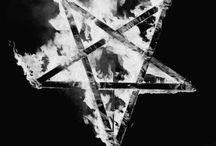 Satanique