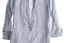 wear • shirts & blouses