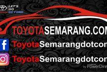 Harga Cash / Kredit Toyota Semarang Demak Purwodadi Kendal Ungaran / Harga Cash / Kredit Toyota Semarang Demak Purwodadi Kendal Ungaran