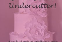 Cake Business Blogs / Blogs about the cake industry