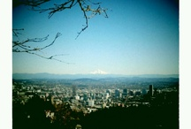 Nearby Portland Attractions