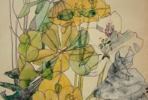 art nouveau - mackintosh aspol