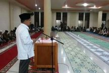 Kab. Padang Pariaman / Berita Kab. Agam Terkini - Sumbaronline.com