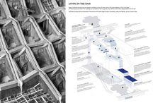 建築アイデア