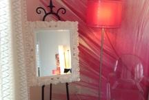 Abagail Bedroom Ideas