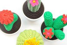 Cactussen