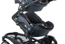 Baby's tech