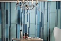 2015 Trends: Jersey Shore / The Jersey shore line is its own brand of east coast trend and look in interior design.  Here's the latest in trends and design from our east coast design and showroom consultants / by Daltile