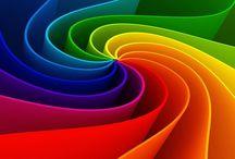 kleurinspiratie