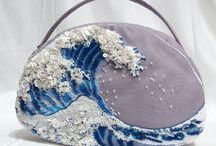techniques textiles