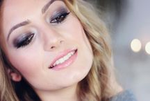 Makeup | JessicaStyle