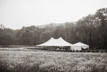 WEDDING :: location styling / by Jeanine Linder