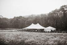 Weddings | Location