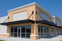 Commercial Roofing In McKinney,TX and Plano,TX / Commercial roofing projects in McKinney,TX and surrounding areas