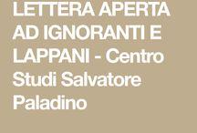 Salvatore Turiddu