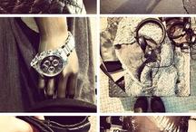 Fashionstore tykkää!