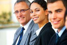 Speech Writing Services - Buy Speech Papers Australia