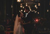 Weddings/Party / by Mujahid Saddam
